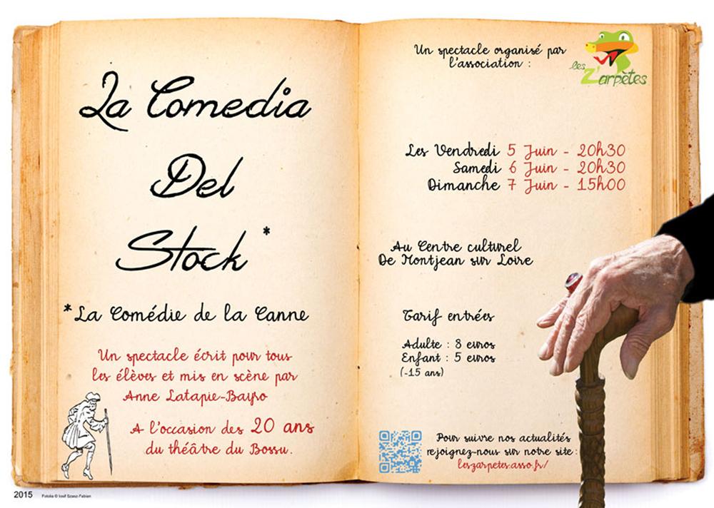 Affiche-Comedia-del-Stock(1)
