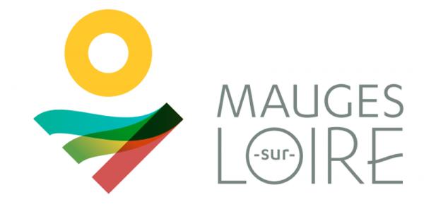 Commune nouvelle Mauges sur Loire